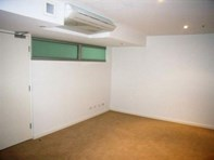 Picture of 108/281-286 North Terrace, Adelaide