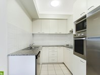 Picture of 54/214 Princes Highway, Fairy Meadow