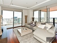 Picture of 136/580 Hay Street, Perth