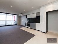 Picture of 136/101 Murray Street, Perth