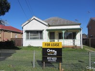Picture of 119 Delamere Street, Canley Vale