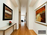 Picture of 187/471 Hay Street, Perth