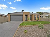 Picture of 48 Maldon Road, Castlemaine