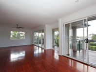 Picture of 21 OGrady Drive, Paradise Point