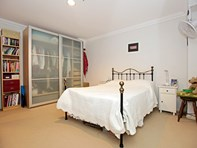 Picture of 909/305 Murray Street, Perth