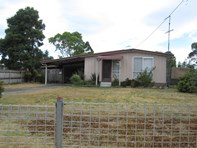 Picture of 6 Federation Court, Zeehan