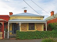Picture of 240 Gilbert Street, Adelaide