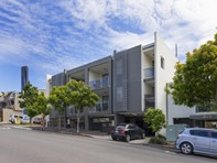 Picture of 6/62 Arthur Street, Fortitude Valley