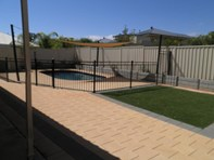 Picture of 20 Wattle Drive, Roxby Downs