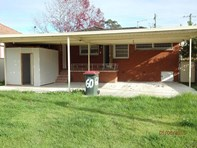 Picture of 60 Cambridge St, Canley Heights