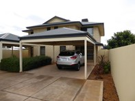 Picture of 152B Piccadilly Street, Piccadilly, Kalgoorlie