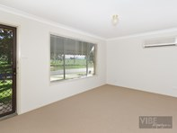 Picture of 79 Southee Road, Richmond