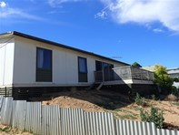 Picture of 27 William Street, Mannum