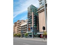 Picture of 102/227 North Terrace, Adelaide