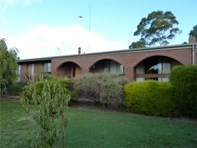 Picture of 70 Blyth Road, Clare