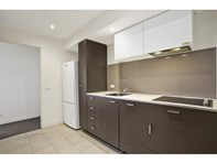 Picture of 1320/572 St Kilda Rd, Melbourne