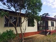 Picture of Houses 1-61 Mannum, Mannum
