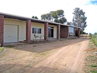 Picture of 4 Carter Road, Waikerie