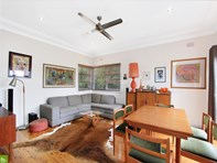 Picture of 19 McGrath Street, Fairy Meadow