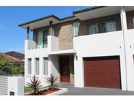 Picture of 8 Braunbeck St, Bankstown