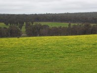 Picture of Lot 680 Wagner Rd, Boyup Brook