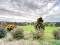 Picture of Sec 1859 The Glen Road, Harrogate