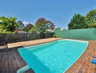 Picture of 22 Carbin Street, Bowraville
