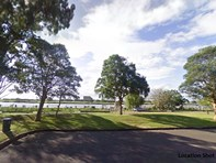 Picture of 175 Adelaide St, Raymond Terrace