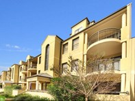 Picture of 61/71 Smith Street, Wollongong