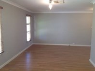 Picture of 179 Bourke St Piccadilly, Kalgoorlie