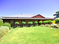 Picture of 8 Gordon Crescent, Strathalbyn