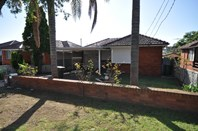 Picture of 22 Adeline Street, Bass Hill
