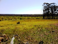 Picture of Lot 2710 Etna Road, Broomehill West