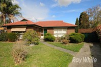 Picture of 5 Box Close, Wheelers Hill