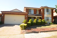 Picture of 54 The Avenue, Narre Warren South