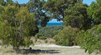 Picture of 2 Sugarloaf  Road, Naturaliste