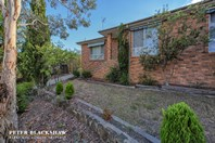 Picture of 57 Girdlestone Circuit, Calwell