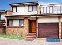 Picture of 12/155 Greenacre Road, Greenacre