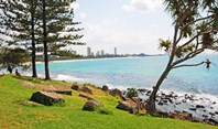 Picture of Unit 4/14 Stanley Street, Burleigh Heads