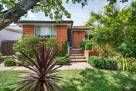 Picture of 44 Redfern Street, Cook