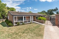 Picture of 67 Cowper Street, Ainslie