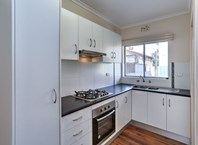 Picture of 3/11 Frederick Street, Mansfield Park
