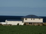 Picture of 544 Bergs Road, Lipson