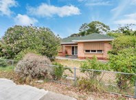 Picture of 6 Renown Avenue, Clovelly Park