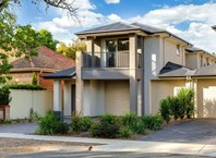 Picture of 3A Collins Street, Collinswood