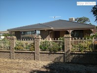 Picture of 48 Aussat Drive, Kiara