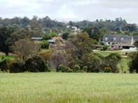 Picture of Lot 33 Kojonup-Broomehill Road, Kojonup