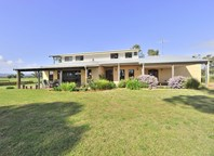 Picture of 54 Avoca Retreat, North Dandalup