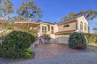 Picture of Taronga Place, O'malley
