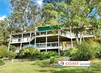 Picture of 333 Upper Boggy Creek, Pambula
